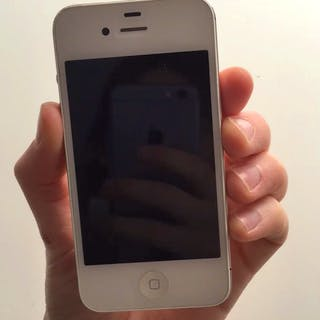 #iphone #iphone4S #t...