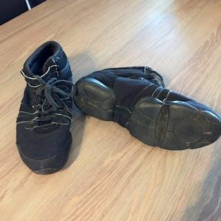 #Chaussures de s...