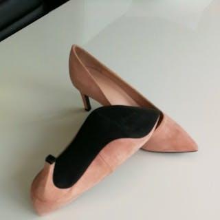 Chaussures femme neu...