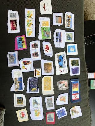 #stamps #Décorati...