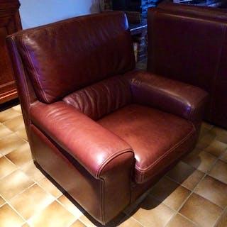 #fauteuil #cuit #C...