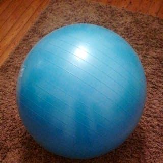 Ballon pour le sport...