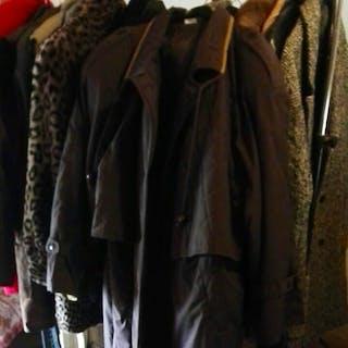 #Vêtements #veste #m...