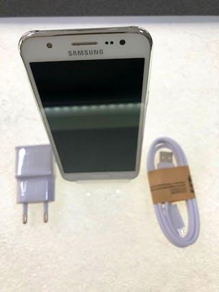 Samsung Galaxy S6 32...