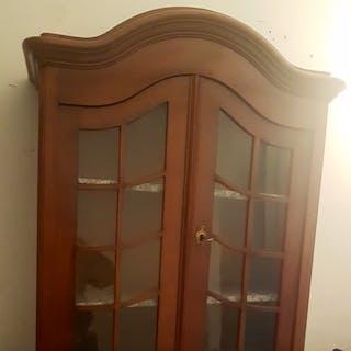Petite armoire meris...