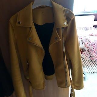 #Blazer #Vêtement...