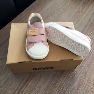 Chaussures enfant...