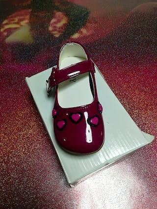 Chaussure enfant ver...