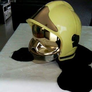 #casque#pompier Tél...